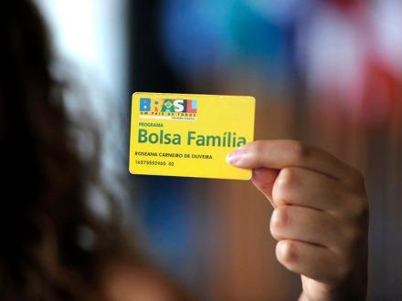 bolsafamiliacard